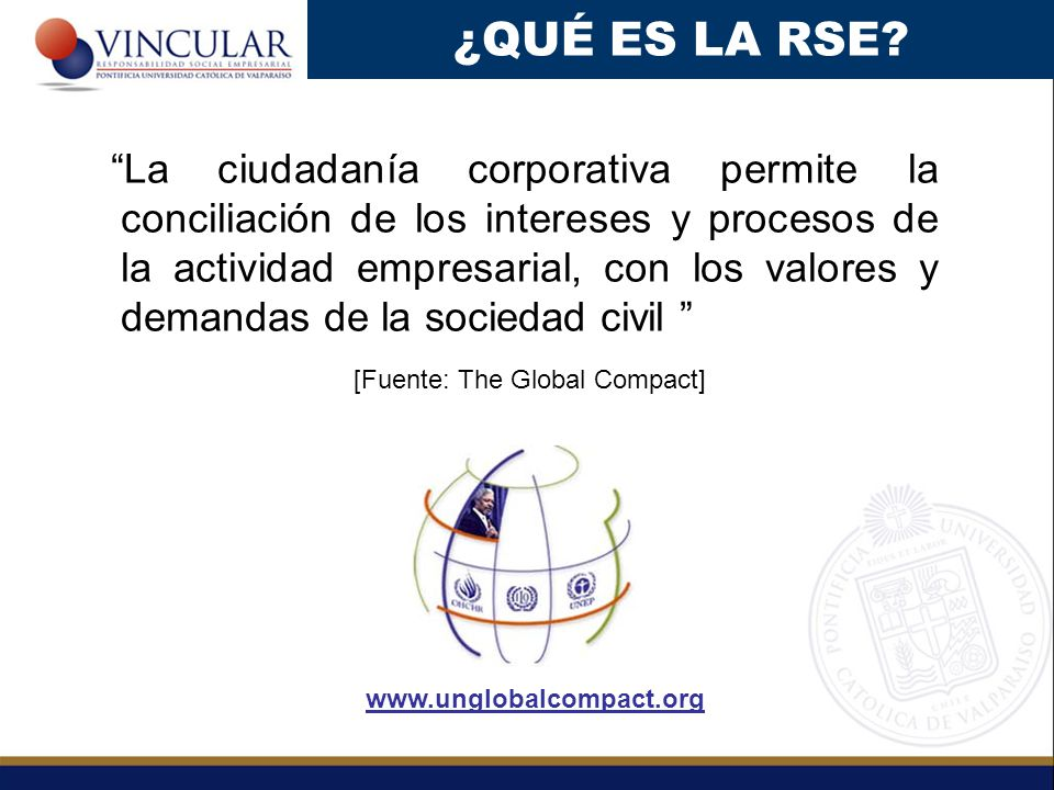 [Fuente: The Global Compact]